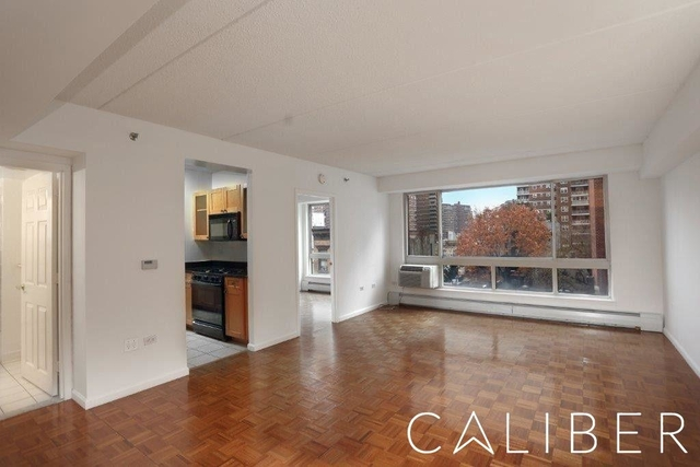 2 Bedrooms, Chelsea Rental in NYC for $4,400 - Photo 1
