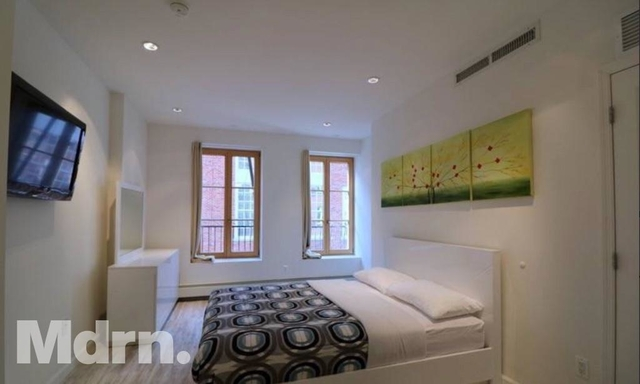 Studio, Little Italy Rental in NYC for $3,250 - Photo 1