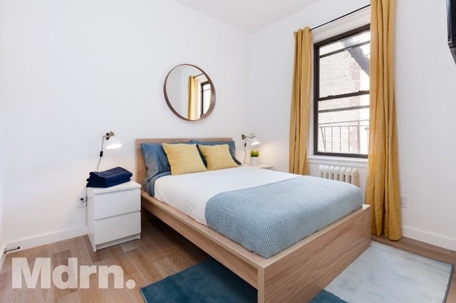 3 Bedrooms, North Slope Rental in NYC for $4,000 - Photo 2