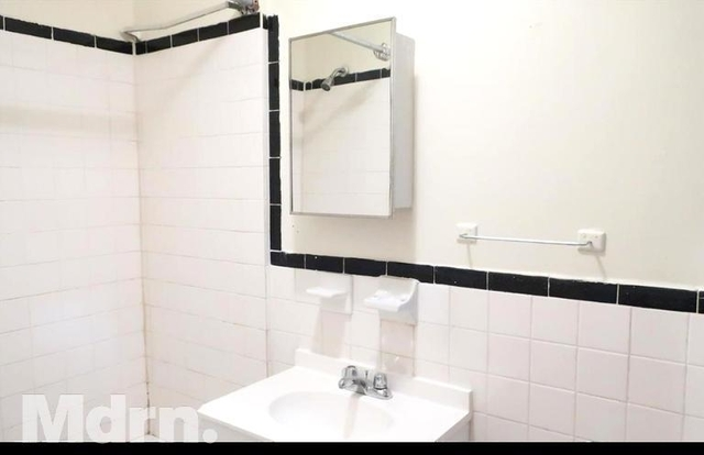 2 Bedrooms, Upper East Side Rental in NYC for $2,675 - Photo 2