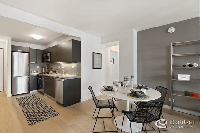 4 Bedrooms, Murray Hill Rental in NYC for $6,400 - Photo 2