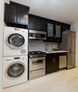 2 Bedrooms, East Village Rental in NYC for $4,290 - Photo 2