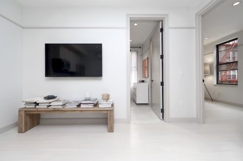 3 Bedrooms, East Village Rental in NYC for $5,490 - Photo 2