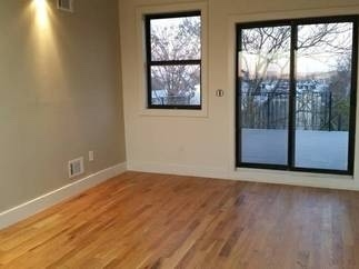 6 Bedrooms, East Village Rental in NYC for $11,000 - Photo 2
