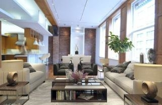 5 Bedrooms, Flatiron District Rental in NYC for $10,000 - Photo 2