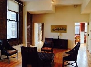 6 Bedrooms, Flatiron District Rental in NYC for $12,000 - Photo 1