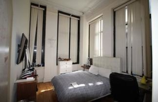 6 Bedrooms, Flatiron District Rental in NYC for $12,000 - Photo 2