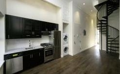 5 Bedrooms, Greenwich Village Rental in NYC for $10,000 - Photo 1