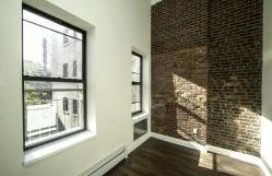 5 Bedrooms, Greenwich Village Rental in NYC for $10,000 - Photo 2