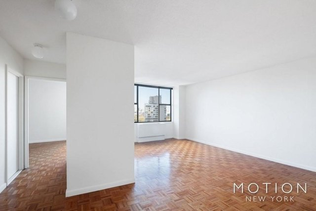 1 Bedroom, Theater District Rental in NYC for $3,120 - Photo 1