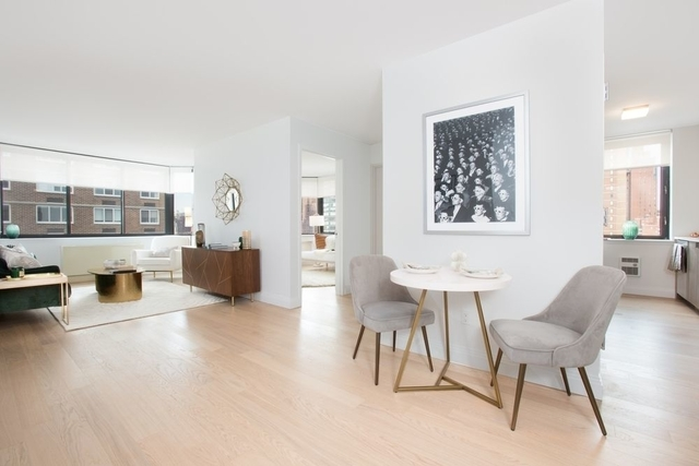 3 Bedrooms, Yorkville Rental in NYC for $4,795 - Photo 2