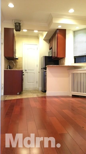 1 Bedroom, East Harlem Rental in NYC for $1,865 - Photo 2