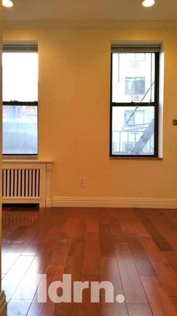 1 Bedroom, East Harlem Rental in NYC for $1,699 - Photo 1