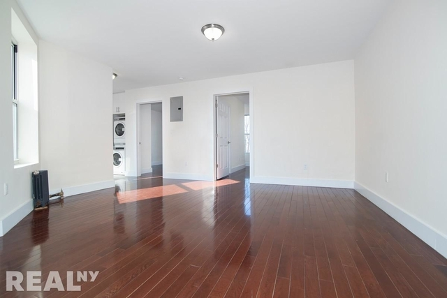 3 Bedrooms, Bedford-Stuyvesant Rental in NYC for $3,172 - Photo 2