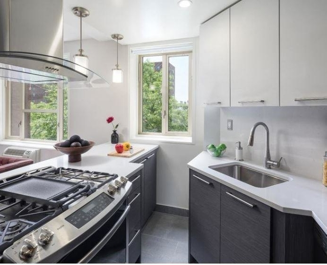 2 Bedrooms, Stuyvesant Town - Peter Cooper Village Rental in NYC for $4,340 - Photo 2