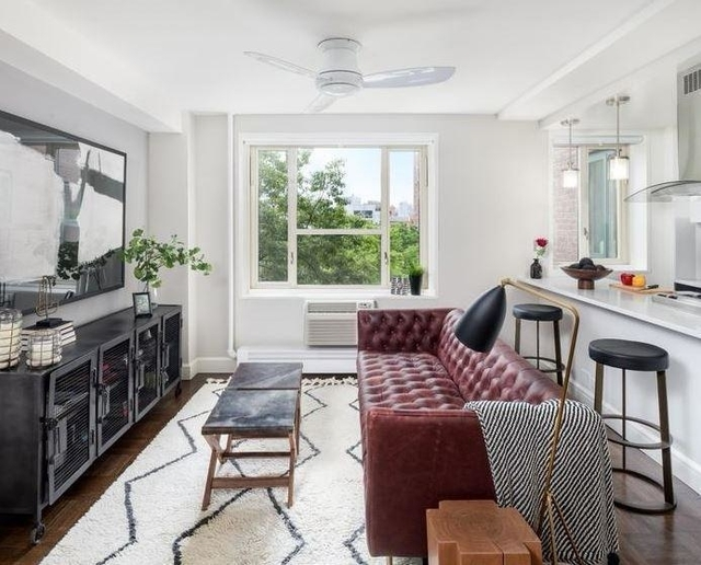 2 Bedrooms, Stuyvesant Town - Peter Cooper Village Rental in NYC for $4,340 - Photo 1