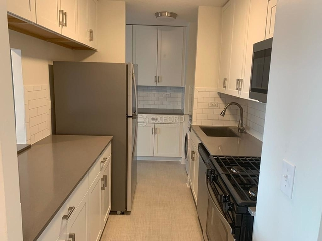 5 Bedrooms, East Harlem Rental in NYC for $5,700 - Photo 2