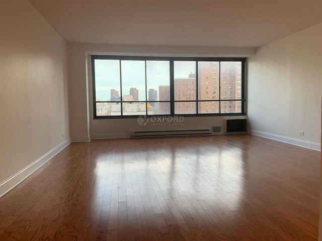 5 Bedrooms, East Harlem Rental in NYC for $5,700 - Photo 1