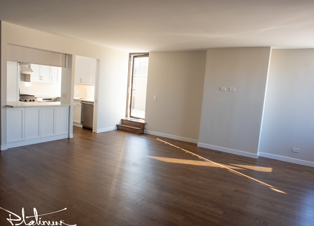 3 Bedrooms, Upper West Side Rental in NYC for $15,900 - Photo 1
