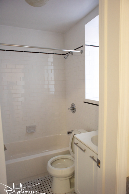 Studio, Manhattan Valley Rental in NYC for $2,475 - Photo 2