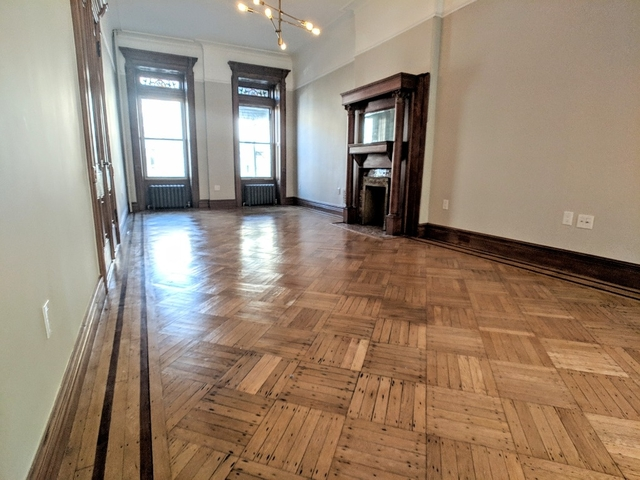 3 Bedrooms, Crown Heights Rental in NYC for $4,695 - Photo 1