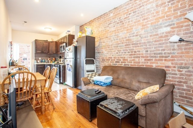 3 Bedrooms, Crown Heights Rental in NYC for $3,550 - Photo 2