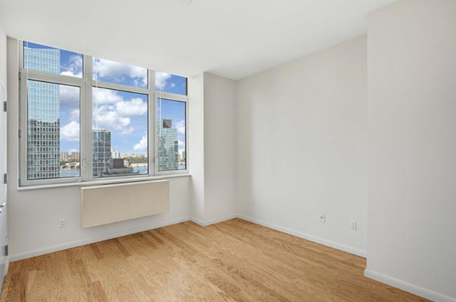 1 Bedroom, Lincoln Square Rental in NYC for $4,108 - Photo 2