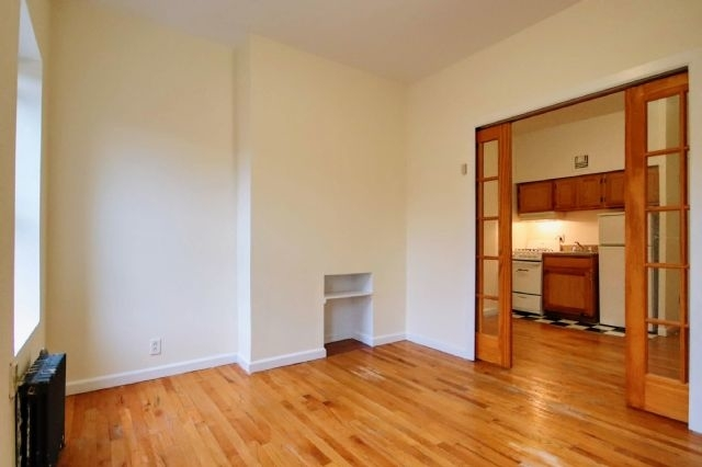 Studio, Alphabet City Rental in NYC for $2,015 - Photo 2