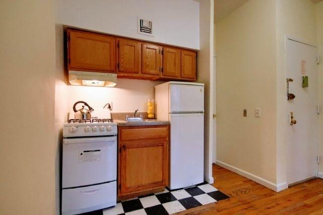 Studio, Alphabet City Rental in NYC for $2,015 - Photo 1