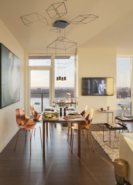 1 Bedroom, Hell's Kitchen Rental in NYC for $4,725 - Photo 2