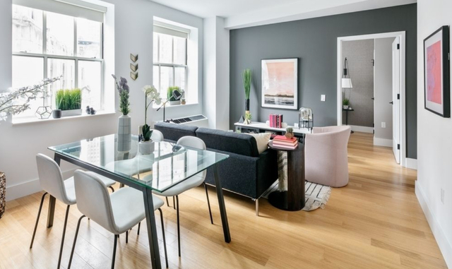 3 Bedrooms, Financial District Rental in NYC for $8,200 - Photo 1