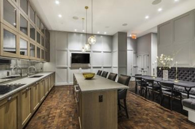 3 Bedrooms, Financial District Rental in NYC for $6,918 - Photo 2