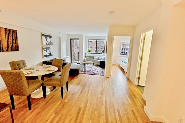 1 Bedroom, Chelsea Rental in NYC for $4,725 - Photo 1
