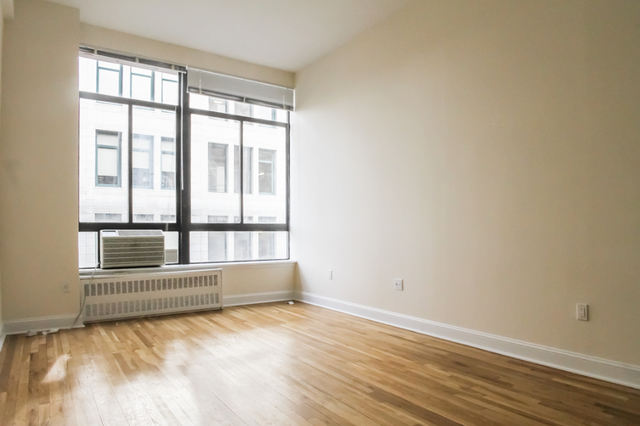 Studio, NoHo Rental in NYC for $2,999 - Photo 2