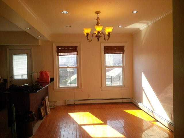 3 Bedrooms, Marine Park Rental in NYC for $2,750 - Photo 1