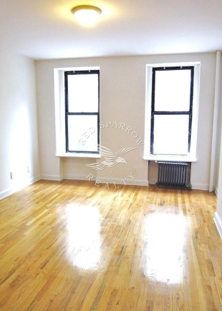 2 Bedrooms, Yorkville Rental in NYC for $2,850 - Photo 1