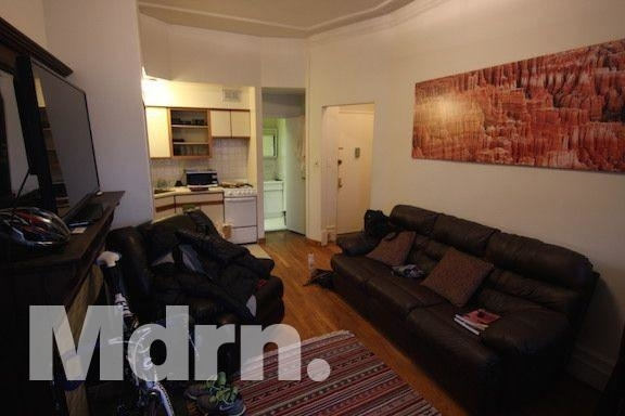 1 Bedroom, Upper West Side Rental in NYC for $2,475 - Photo 2