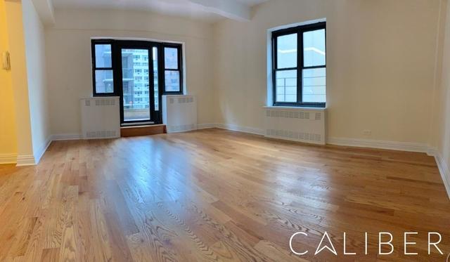 1 Bedroom, Midtown East Rental in NYC for $4,200 - Photo 1