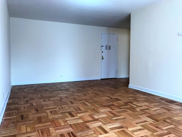 1 Bedroom, Kew Gardens Rental in NYC for $1,925 - Photo 2