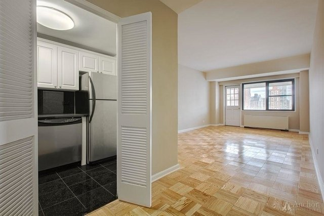 1 Bedroom, Yorkville Rental in NYC for $3,437 - Photo 1