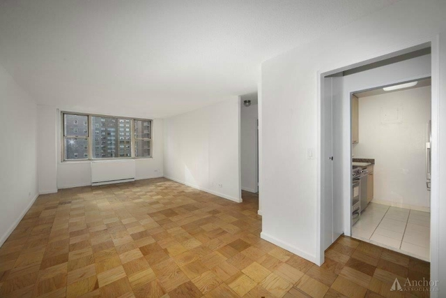 2 Bedrooms, Rose Hill Rental in NYC for $3,795 - Photo 1