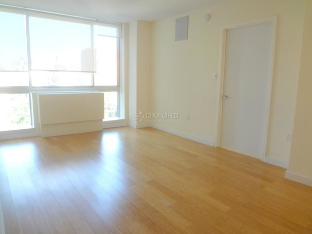 3 Bedrooms, Alphabet City Rental in NYC for $5,400 - Photo 1