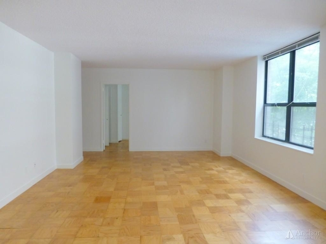 3 Bedrooms, Upper West Side Rental in NYC for $15,900 - Photo 2