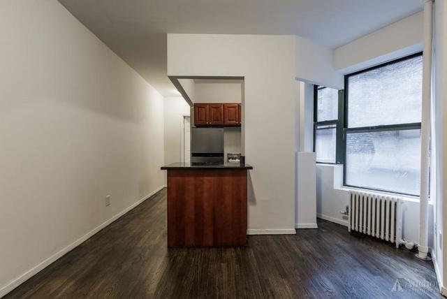 1 Bedroom, SoHo Rental in NYC for $2,850 - Photo 2