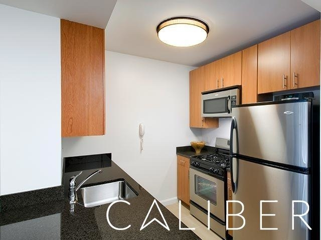 3 Bedrooms, Hell's Kitchen Rental in NYC for $4,580 - Photo 1