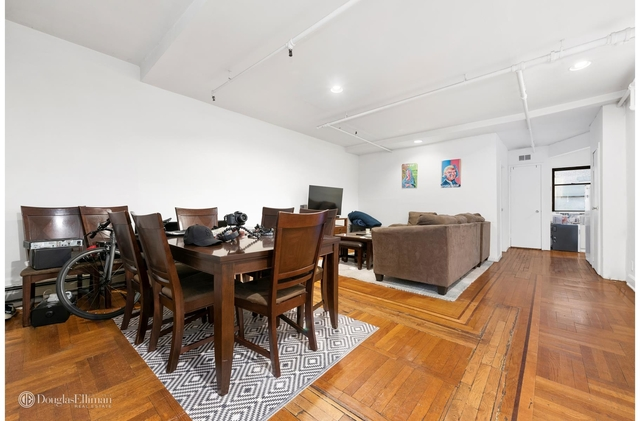 3 Bedrooms, Bowery Rental in NYC for $4,895 - Photo 1