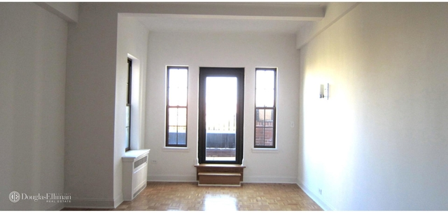 Studio, Brooklyn Heights Rental in NYC for $2,425 - Photo 1