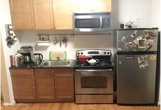 1 Bedroom, Brooklyn Heights Rental in NYC for $2,595 - Photo 1