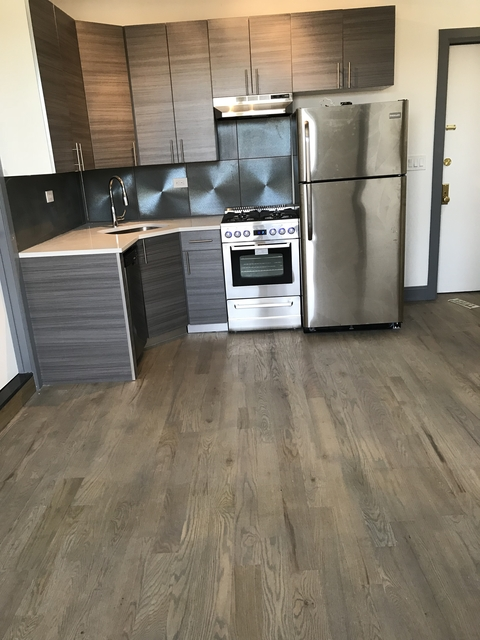 2 Bedrooms, Flatbush Rental in NYC for $2,099 - Photo 2