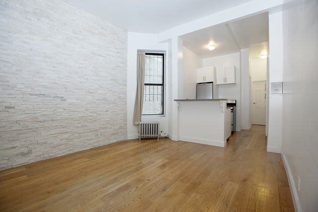 1 Bedroom, Lincoln Square Rental in NYC for $2,400 - Photo 1